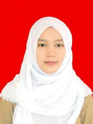 Maulida Nurapipah, M.Kep.,Ners