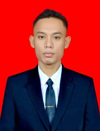 Ito Wardin, M.Kep., Ners